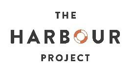 the-harbour-logo-black